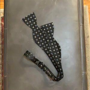Jos. A Banks Silk Bow Tie